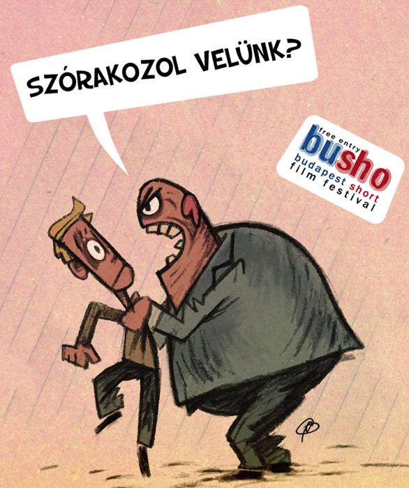BuSho 2011