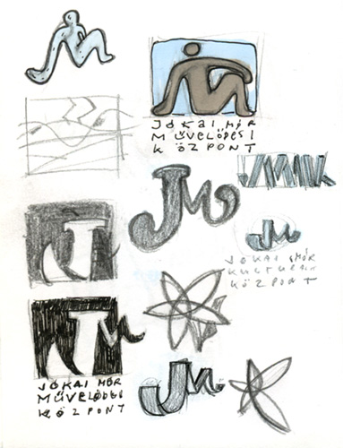 jmmk_logo_sketches