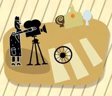ARIFF 2006 – trailer